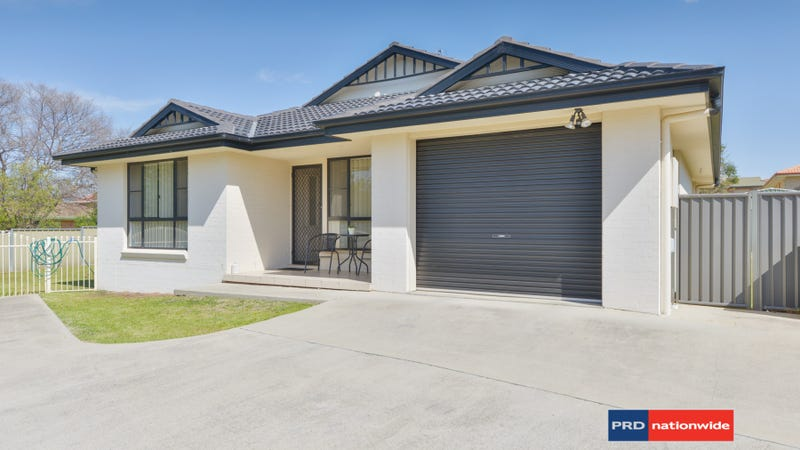 2/10 Glen Alpha Close, Hillvue, NSW 2340