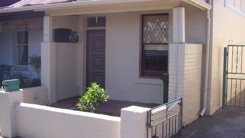 21 North Street, Richmond, Vic 3121