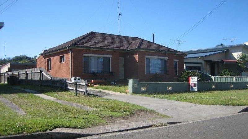 59 Waratah Street, Windang, NSW 2528