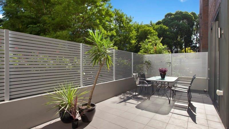 23/2 Coulson Street, Erskineville, NSW 2043