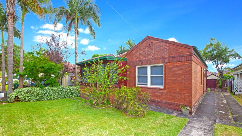 59 Third Avenue, Willoughby East, NSW 2068