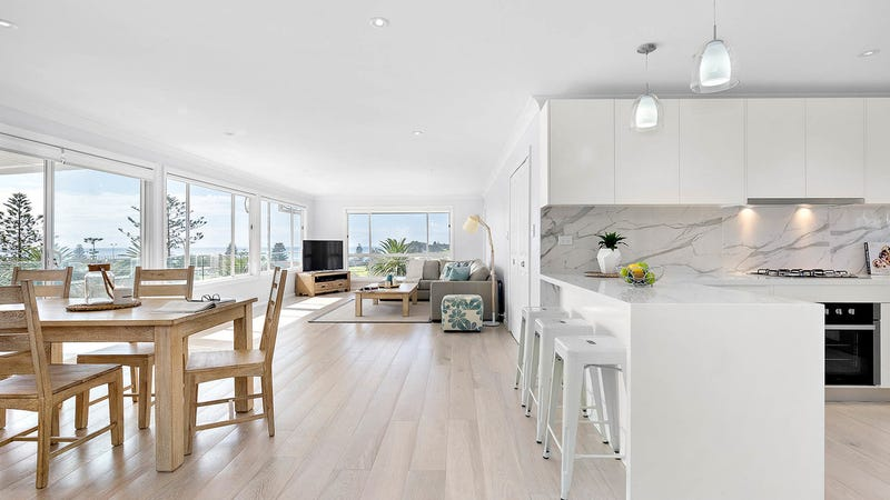 975 Pittwater Road, Collaroy, NSW 2097