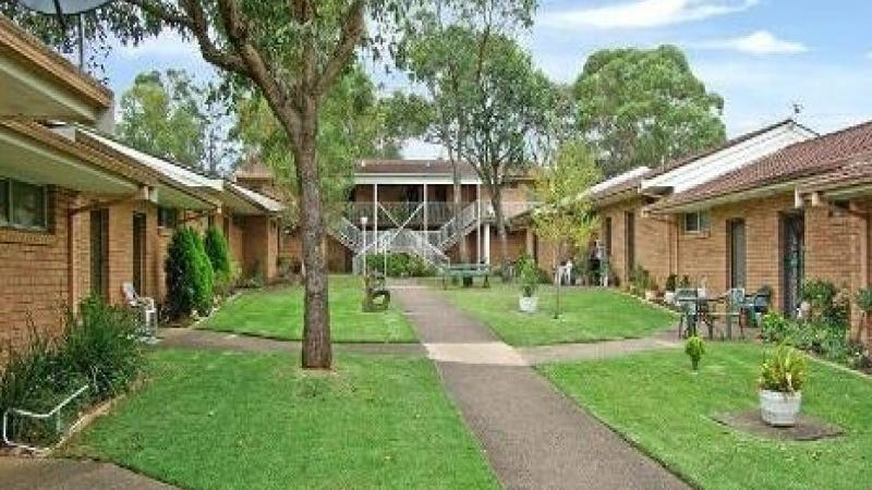 U 23/4 Wilkins Street, Yagoona, NSW 2199