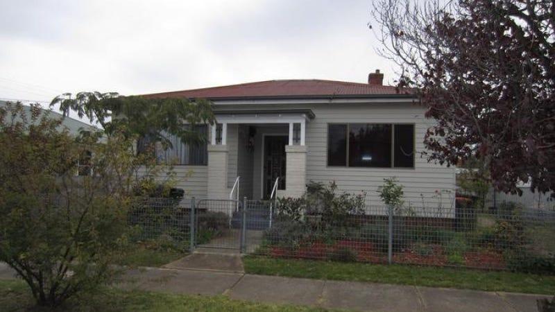 55 Opal Street, Goulburn, NSW 2580