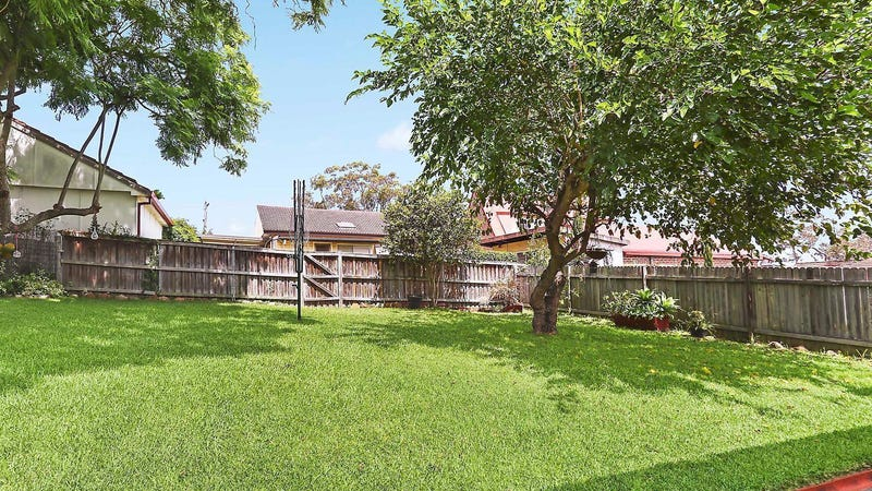 115 Cressy Road, East Ryde, NSW 2113