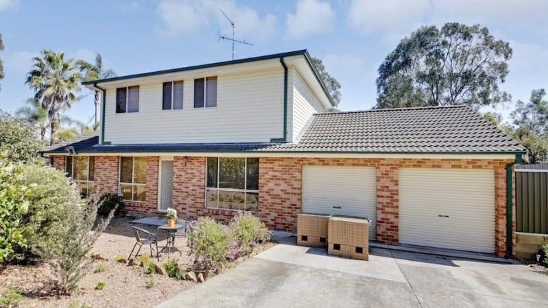 11 Biara Street, Bargo, NSW 2574