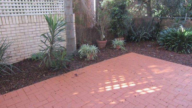 1/57 Yeo Street, Cremorne, NSW 2090