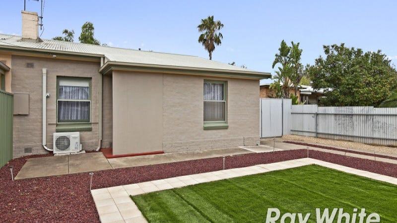 Jeffries Property To Rent