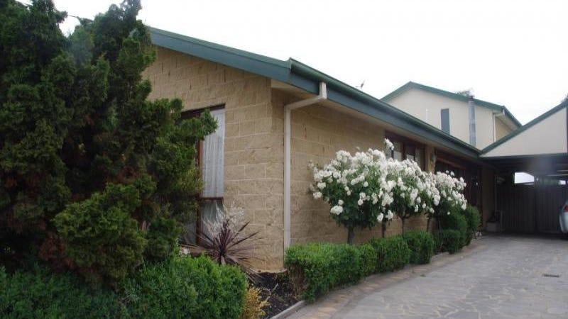 11 Collis Street, Numurkah, Vic 3636