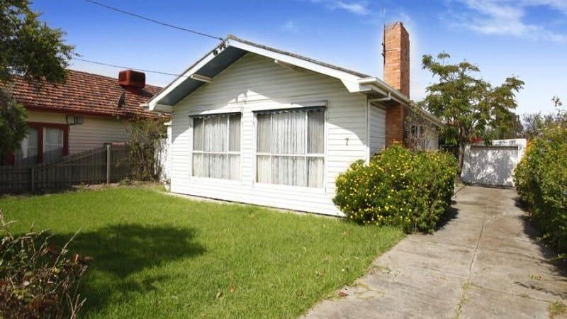 7 Mcintosh Road, Altona North, Vic 3025