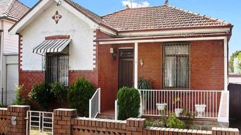 52 Percival Street, Bexley, NSW 2207