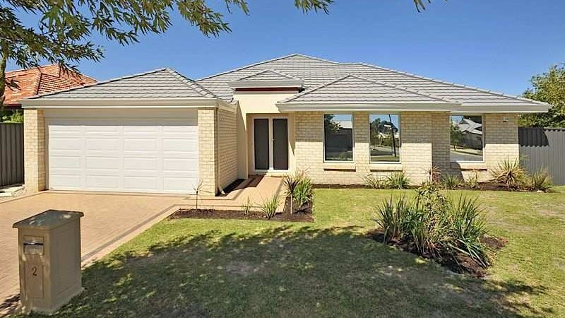 2 Octagon Gardens, Aveley, WA 6069