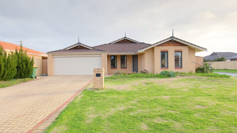 15 Haigh Road, Canning Vale, WA 6155
