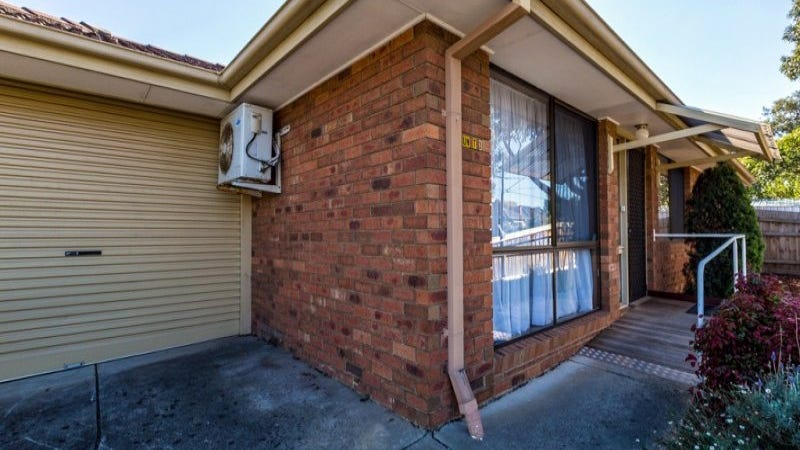 3/111-113 Watsons Road, Glen Waverley, Vic 3150