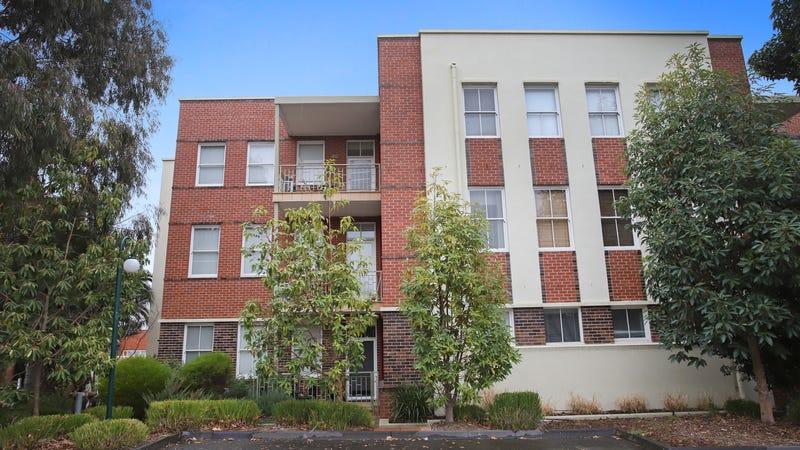 209 Gatehouse Place, Maribyrnong, Vic 3032