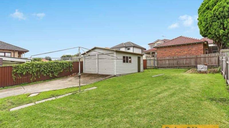 5 Sutton Avenue, Earlwood, NSW 2206