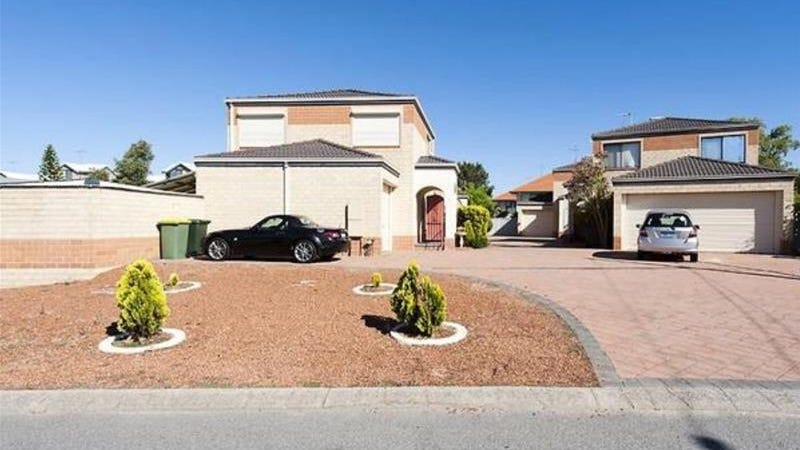33 Beam Road, Mandurah, WA 6210