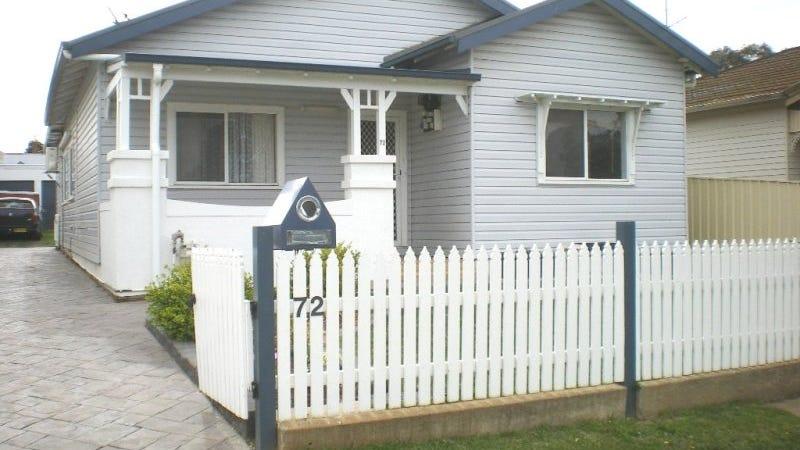 72 Joshua Street, Goulburn, NSW 2580