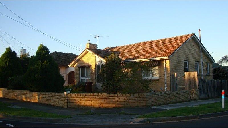 99 Ash Street Doveton Vic 3177