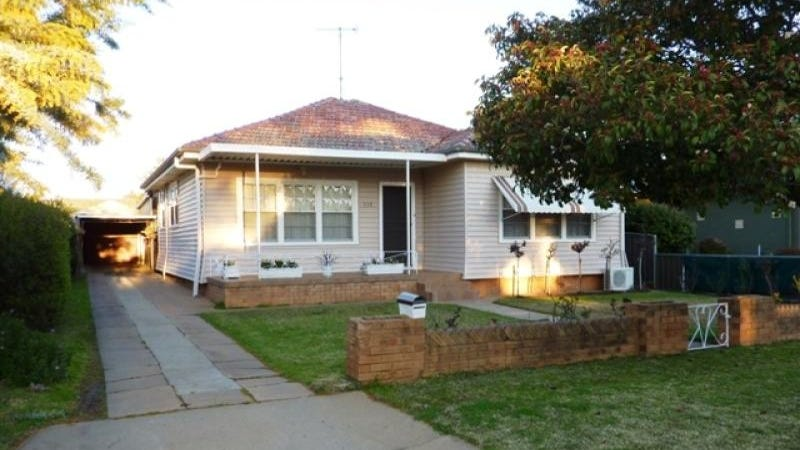 112 Palmer Street, Dubbo, NSW 2830