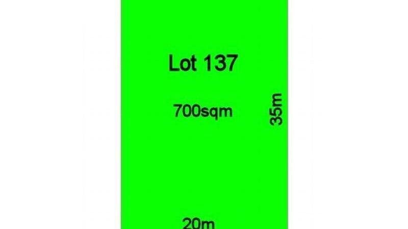 3 Cezanne Way, Yalyalup, WA 6280
