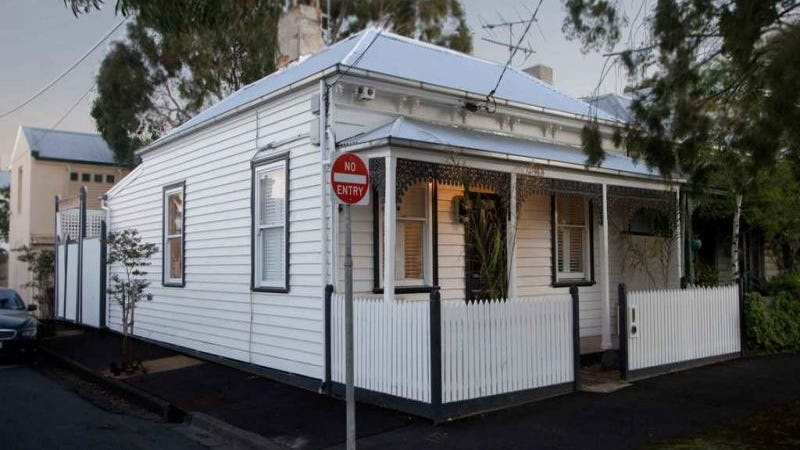 15 Foote Street, Albert Park, Vic 3206