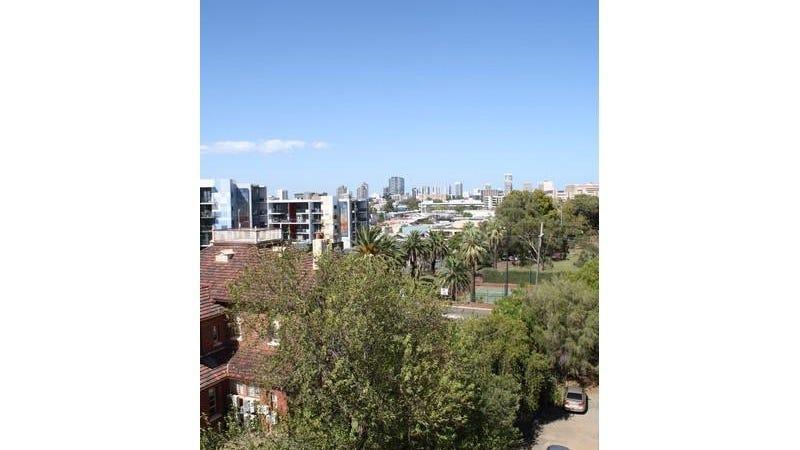 4 Bulwer Street, Perth, WA 6000