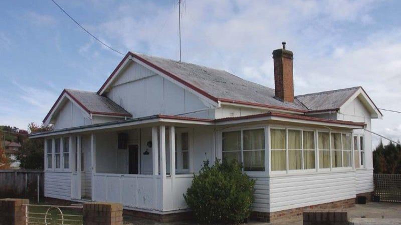 5 Mont Street, Yass, NSW 2582