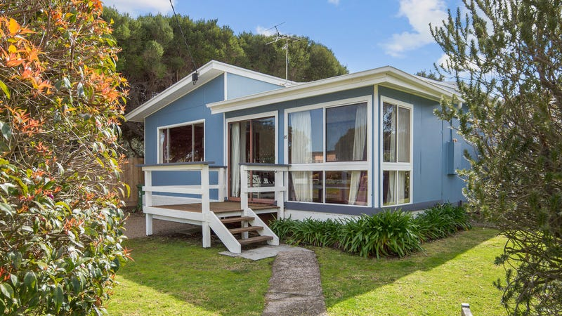 16 Marlin Street, Smiths Beach, Vic 3922