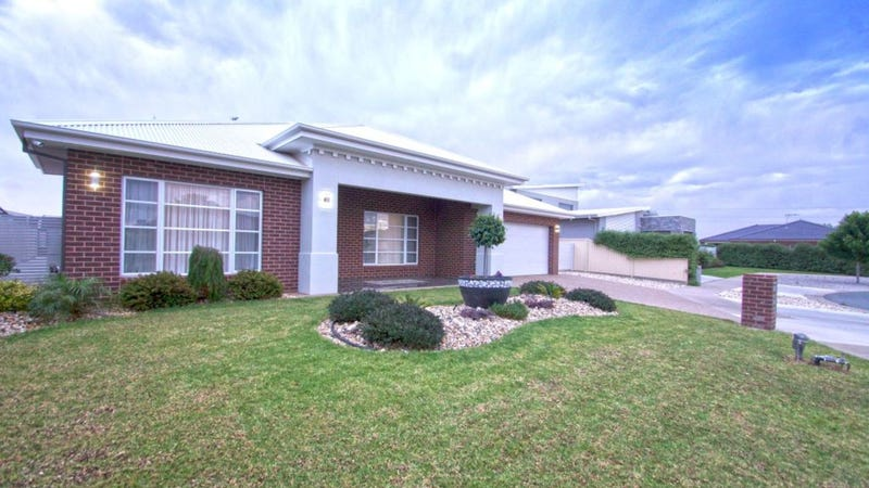 3 Eucla Court, Shepparton North, Vic 3631
