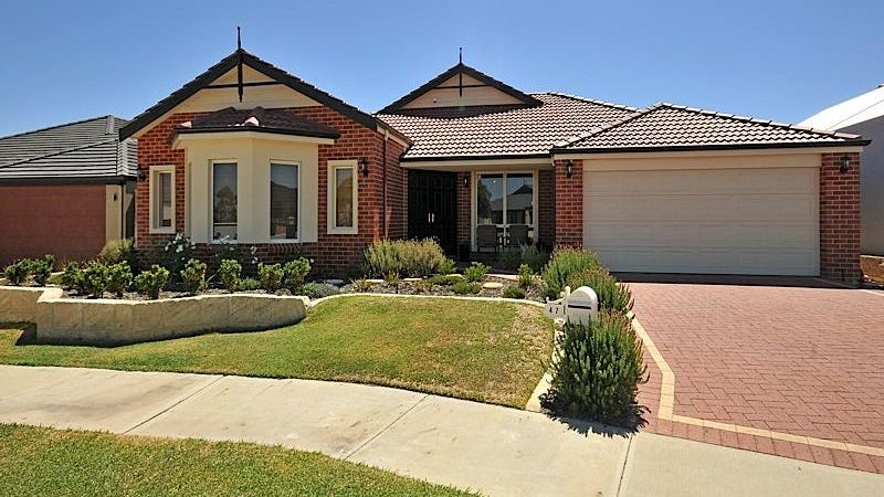 47 Birkett Circle, Ellenbrook, WA 6069