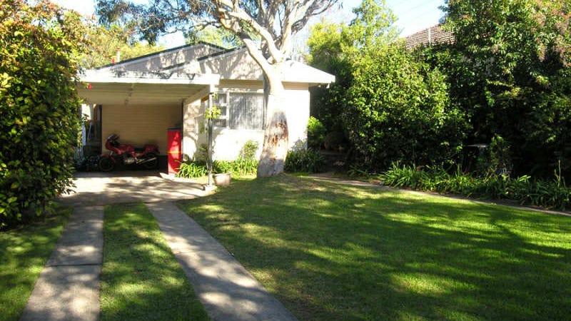 24 Wyralla Road, Yowie Bay, NSW 2228