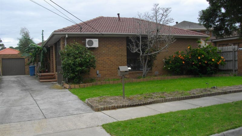 47 Ealing Cres, Springvale South, Vic 3172