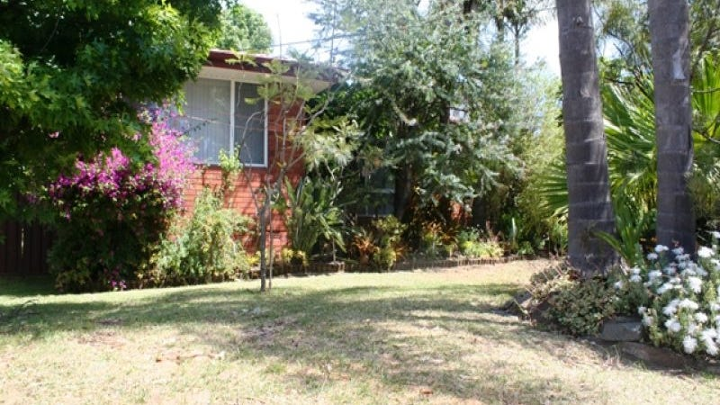 22 Balanada Avenue, Chipping Norton, NSW 2170