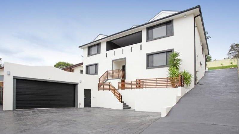 28 Narryna Place, Glen Alpine, NSW 2560