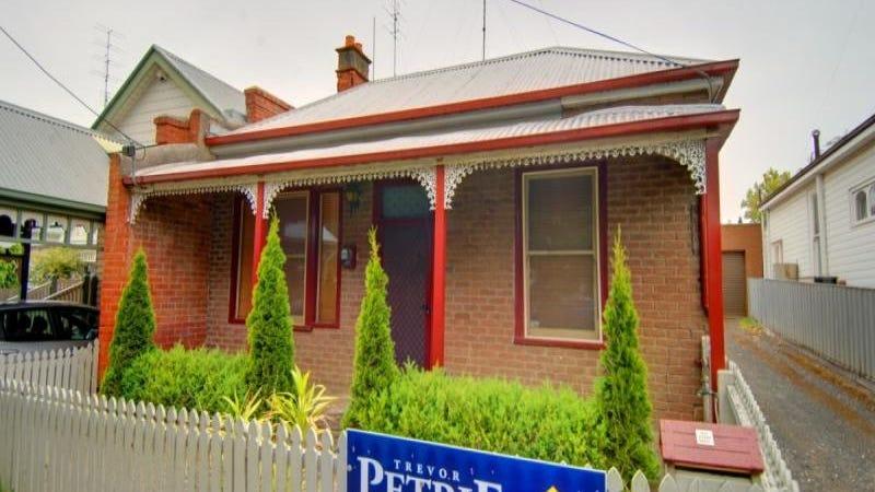 309 Eyre Street, Ballarat Central, Vic 3350