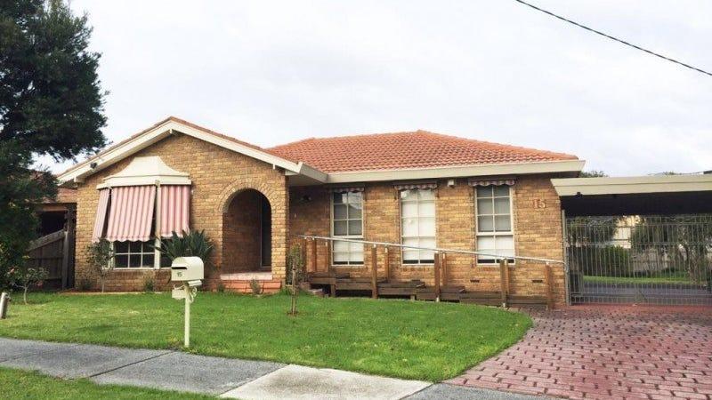 15 Jones Court, Bundoora, Vic 3083