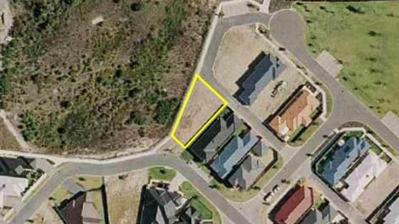 32 Epsilon Drive, Rockingham, WA 6168