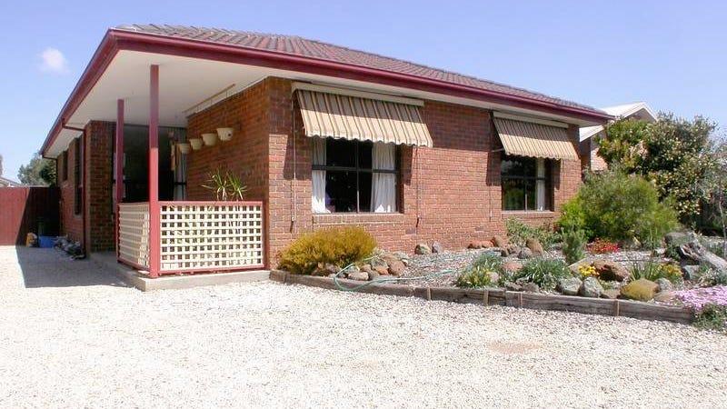 3 Todman Close, Bacchus Marsh, Vic 3340