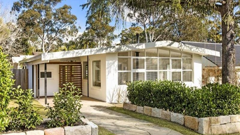 3 Star Cres, West Pennant Hills, NSW 2125