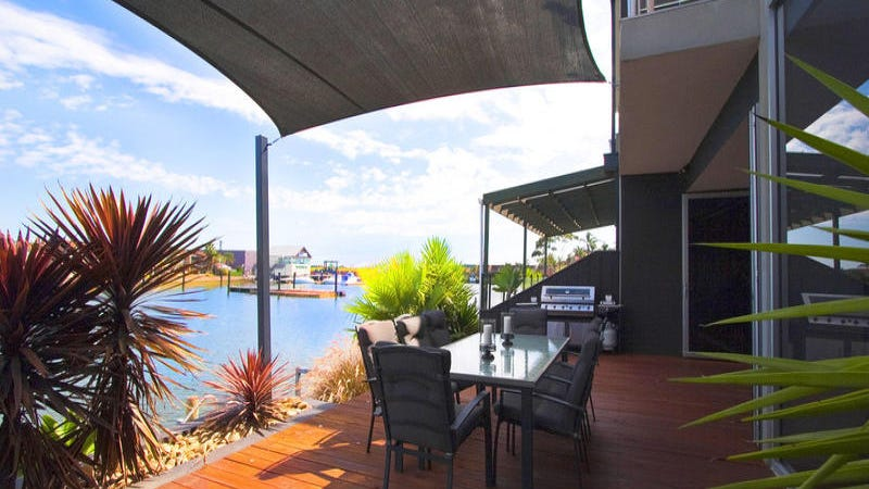 15 Admirals Qy, Patterson Lakes, Vic 3197