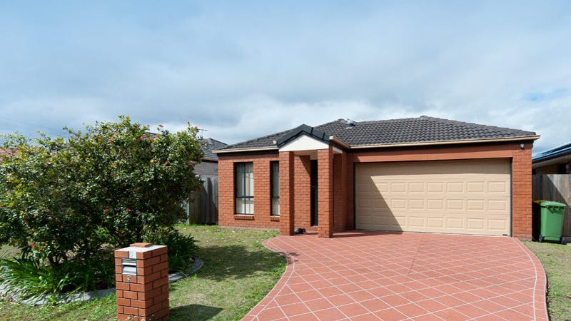 9 Allenby Drive Meadowbrook Qld 4131