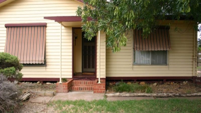 5 Drummond Street, Swan Hill, Vic 3585