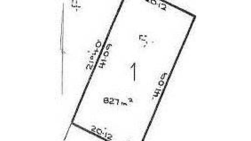 3 Broadbent Street, Darnum, Vic 3822