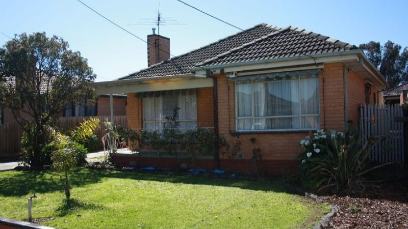 4 Arcade Way, Avondale Heights, Vic 3034