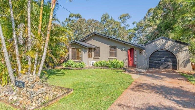 8 Elliott Avenue, Alstonville, NSW 2477