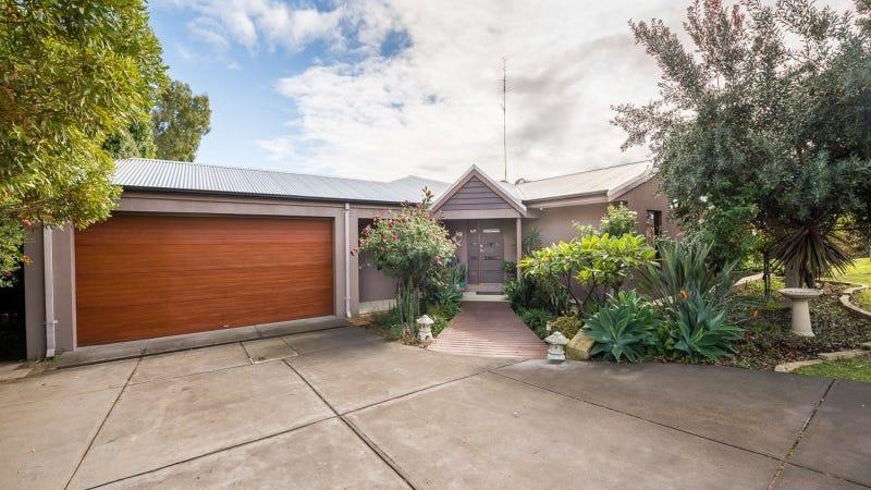 7 Latour Street, Australind, WA 6233