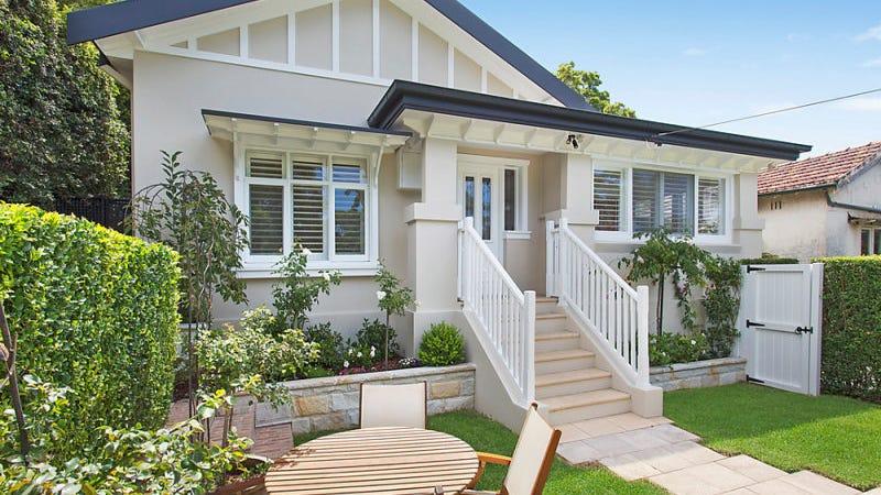 12 Weedon Road, Artarmon, NSW 2064