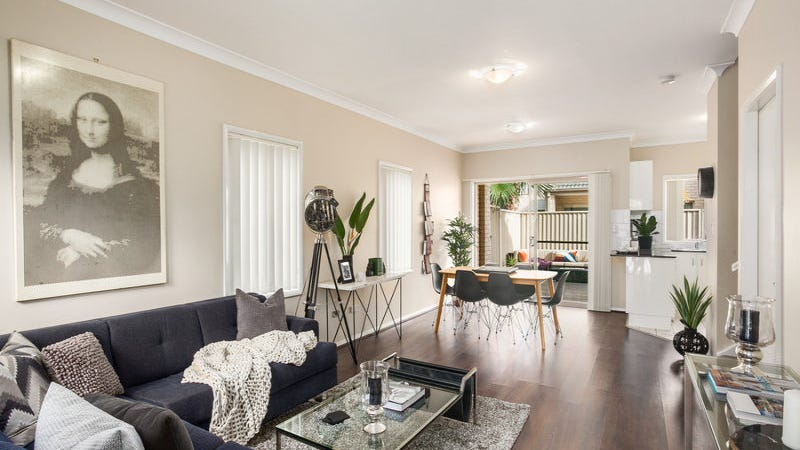 20/42 Carters Lane, Fairy Meadow, NSW 2519