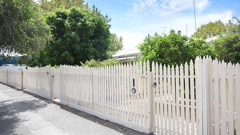 262 Bridge Street, Port Melbourne, Vic 3207